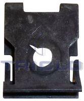 Triclo 161859 - Clip, listón