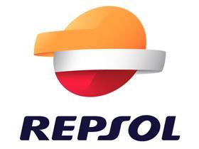 Lubricante 5 litros  Repsol