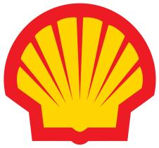 Lubricante 5 litros  Shell