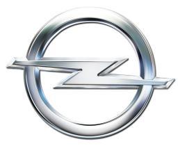 Lubricante 5 litros  Opel