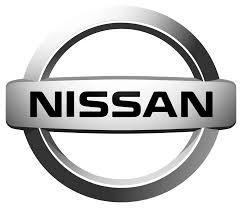 Lubricante 5 litros  Nissan