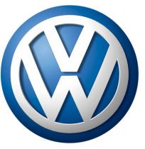 Lubricante 5 litros  Volkswagen