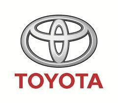 Lubricante 5 litros  Toyota