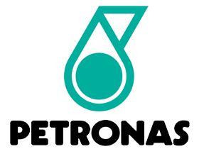 Lubricante 5 litros  Petronas