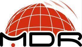 Mdr MEG9300 - Válvula EGR