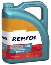 Repsol REP10W40 5L -