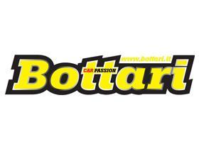 Accesorios y complementos  Bottari
